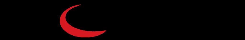 caplast logo